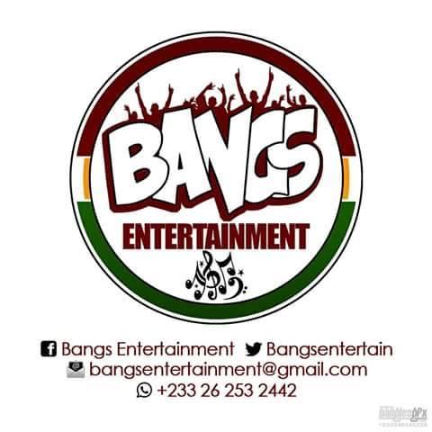 Bangs Entertain