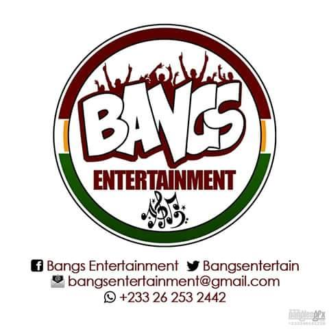 Bangs Entertain